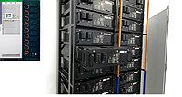 Модуль NEOSUN ESS 5,73 кВт*Ч (112А, до 800В)