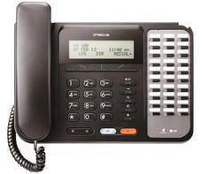 Телефоны серии LDP-9000