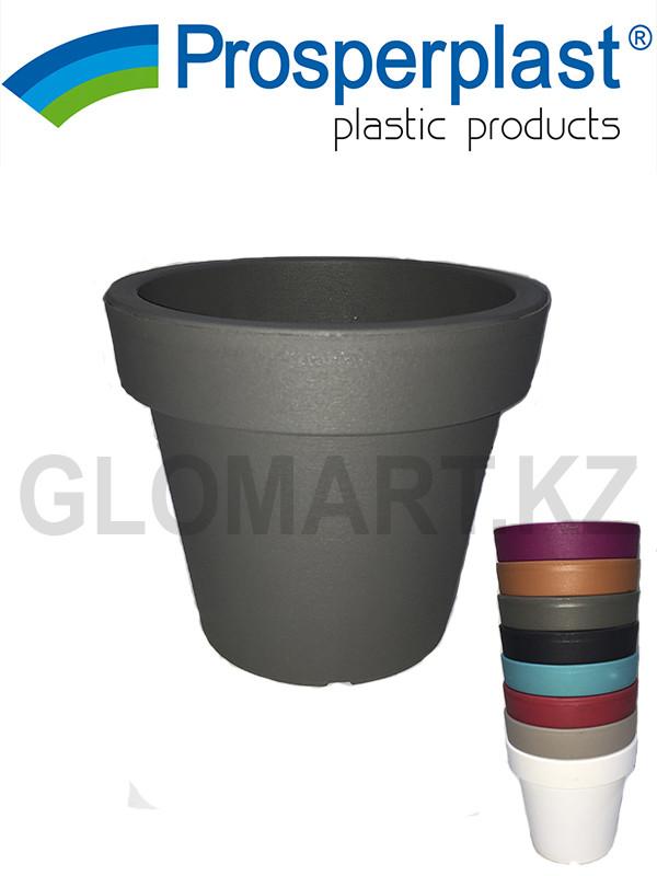 Вазон Prosperplast DLOF135