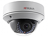 HiWatch DS-I252