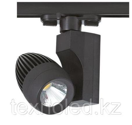 Трековый светильник led 33 ватт 4200К, фото 2