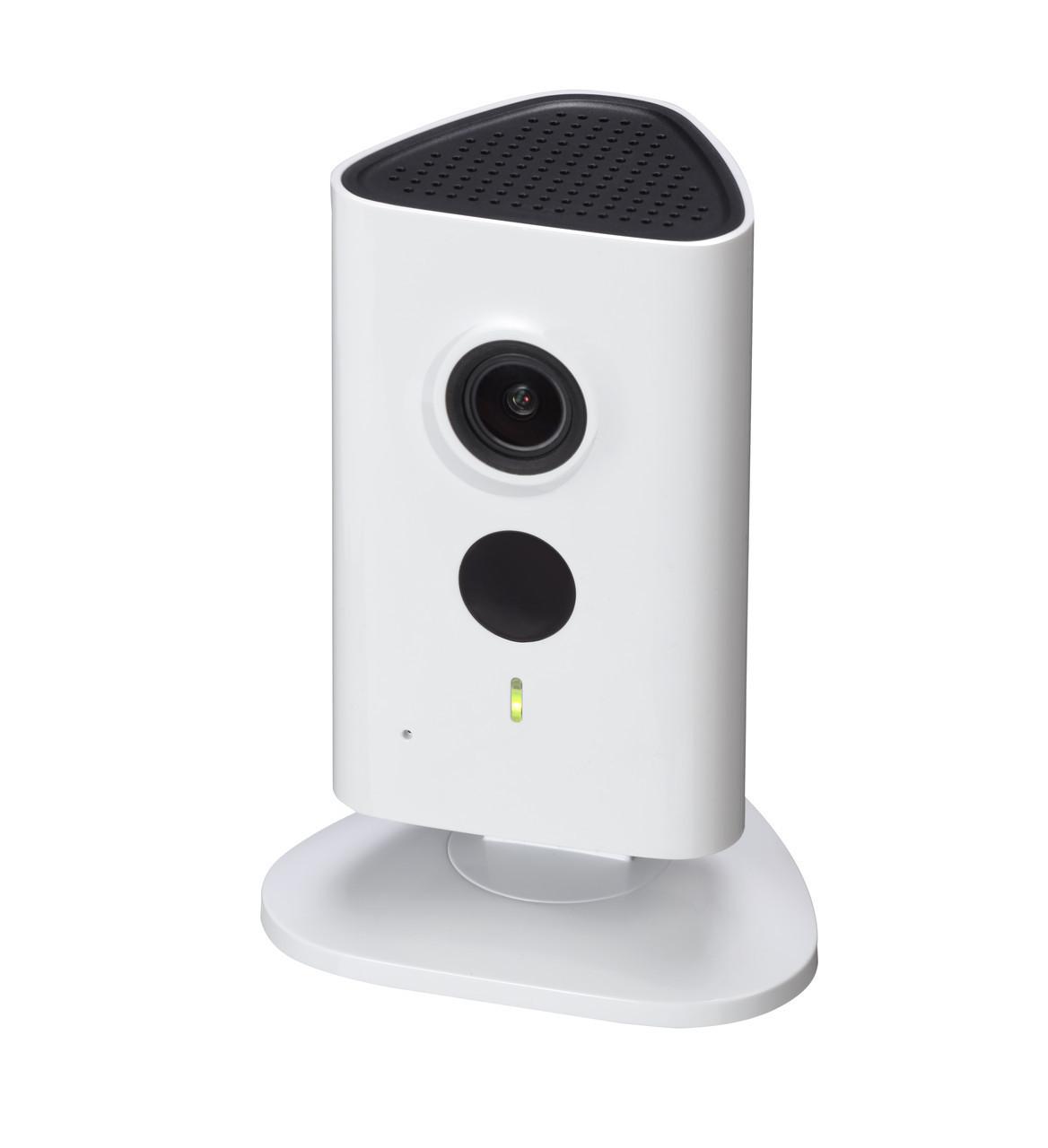 Wi-Fi камера для дома Dahua IPC-C46