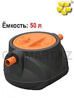 Емкость жироуловитель Mini MG-50