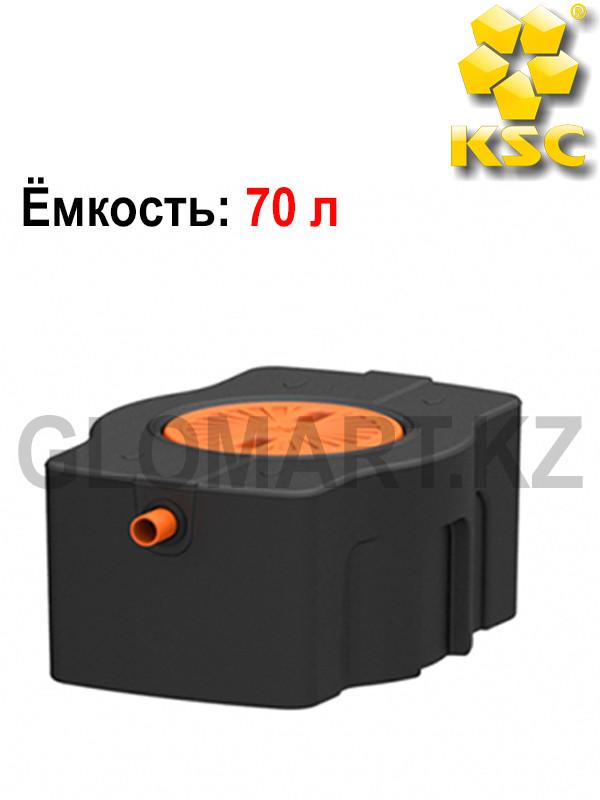 Емкость Element SG-70 (жироуловитель)