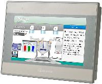 Панель оператора MT8070iE
