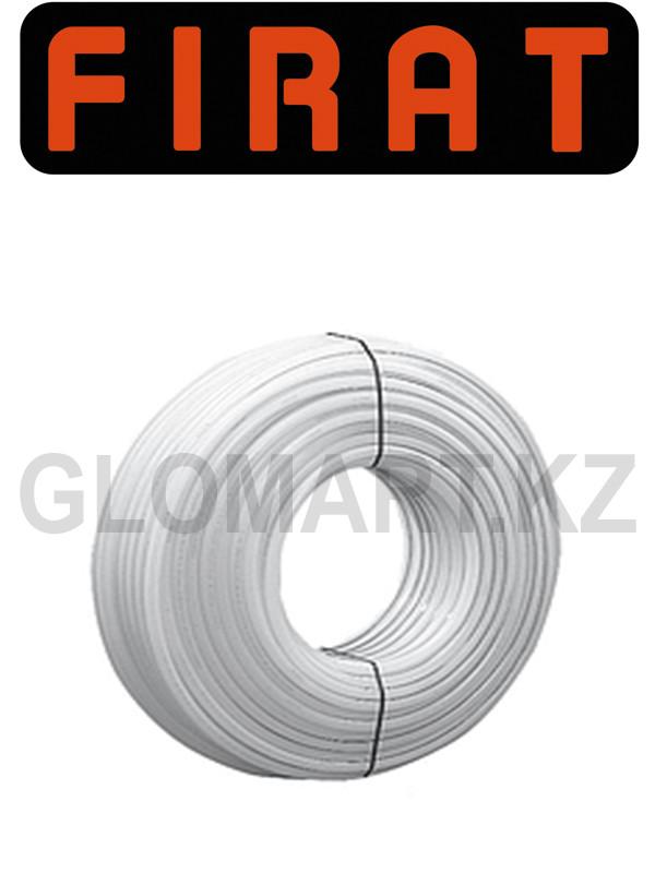 Водяной теплый пол Фират PEX 20, 160 м (Firat)