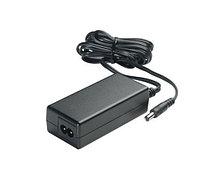 Polycom Universal Power Supply for SPIP 321, SPIP 331, SPIP 335 and SPIP 450 (2200-17877-122), фото 1