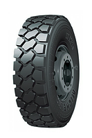 13R22,5 XZH 2 R 154/150G Michelin б/к Испания КАР