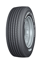 315/60R22,5 X Energy XF 154/148 L Michelin б/к Франция, Италия, Испания РУО