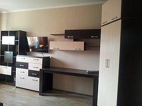 Мебель для гостиной, фото 3