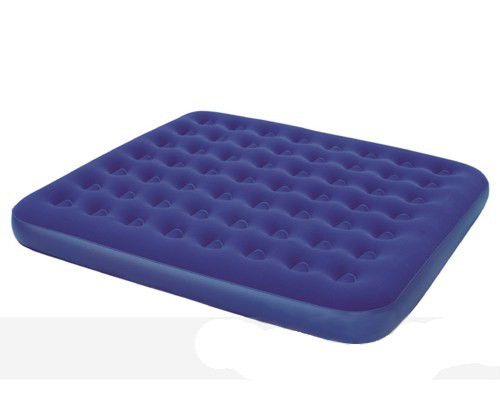 Bestway Матрас надувной Bestway 67004 Pavillo Horizon Airbed (King) 203 х 183 х 22 см