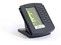 Polycom Soundpoint IP 670 Expansion Module, фото 1