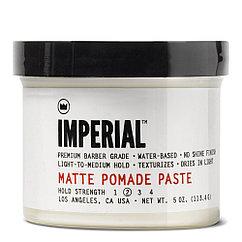 Imperial Barber Матовая паста 59 гр