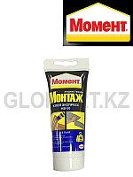 Клей момент МВ-50, 125 гр (Moment)