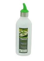 7652 FISSMAN Соусник (сквизер) 20x6 см / 450 мл (пластик)