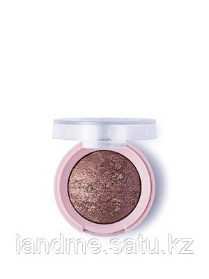 Запеченные тени Stars Baked Eyeshadow Pretty By Flormar