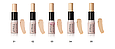 Консилер в стике Stick Concealer Pretty by Flormar, фото 2