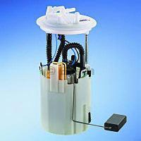BOSCH Топливный насос MB Sprinter [906] 2.2-3.0 CDI (06-)