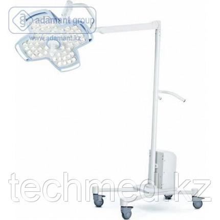 Светильник хирургический светодиодный HyLED 9500M, фото 2