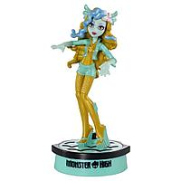 Фигурка Monster High Лагуна Блю для планшета Lagoona Blue figurine Apptivity, фото 1