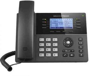 Grandstream GXP1780 - IP телефон, фото 2