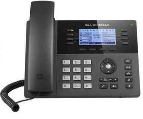 IP телефон Grandstream GXP1782, фото 2