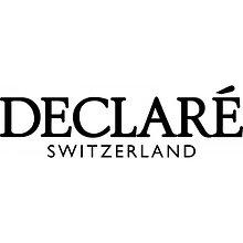 Declare Switzerland - швейцарская косметика для чувствительной кожи лица