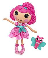 """Кукла Lalaloopsy """"Розочка"""", фото 1"""