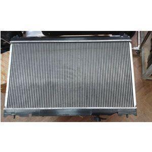 Радиатор Toyota CAMRY (V40)
