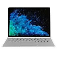 Microsoft Surface Book 2 Silver 256GB i7/8gb HN6 13.5