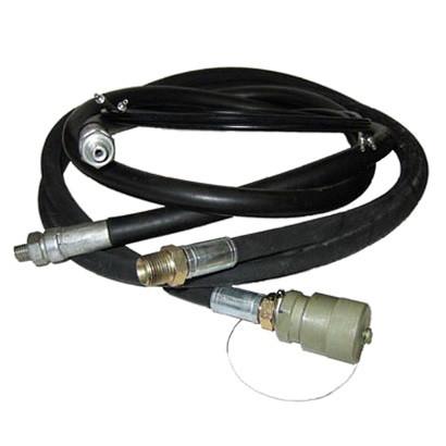 Комплект сливной КСл-6000