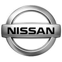 Тормозной суппорт Nissan Patrol Y60 (передний)