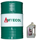 5w-40 CJ-4/SM - 3.785л - AMTECOL Super Life® XLD 12000 FS– Premium Full Synthetic