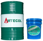 10w-40 C10w-40 CJ-4/SM - 18.92л- AMTECOL Super Life® XLD 12000 – Premium Heavy Duty Diesel Engine Oils