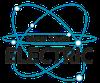 Вилка однофазная 2Р+РЕ 1х16А 220-240В (каучук) (24/240) 106-0400-0105