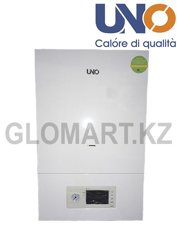 Газовый котел UNO Piro 16 (УНО)