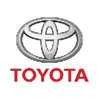 Тормозные барабаны Toyota