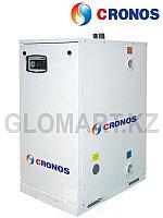 Газовый котел Cronos BB-150 GA (Кронос)