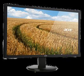 Монитор Acer K192HQLb 18,5 '' (UM.XW3EE.001)