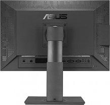 Монитор Asus PA248Q 24,1 '' (90LMG0150Q00081C), фото 3
