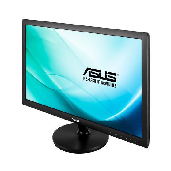 Монитор Asus VS247NR 23,6 '' (90LME2301T02211C)