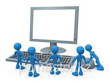 Ремонт и обслуживание компьютерной техники, фото 2