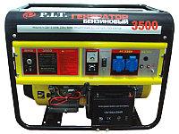 Бензиновый генератор P.I.T. P53503В