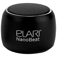 Компактная акустика Elari NanoBeat