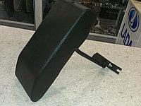 Подлокотник Классика Лада 2101-2107