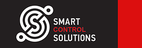Smart Control Solutions (Smart Shelf Solutions)