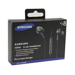 Наушники Samsung AKG EO-IG955 Samsung S8, фото 2