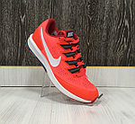 Nike Speed Rival 6, фото 4