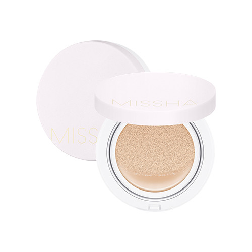 Тональный крем Magic Cushion Cover Lasting SPF50+/PA+++ (No.21)