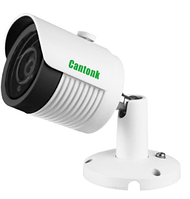 IP-Камера Bullet 4.0MP CANTONK IPR25H400